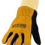 guantes_g