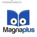 magnaplus_g