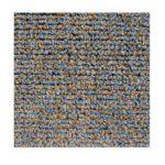 alfombra-ejecutiva_g