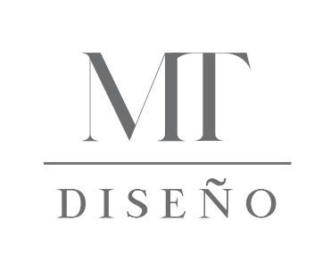 MT Diseño